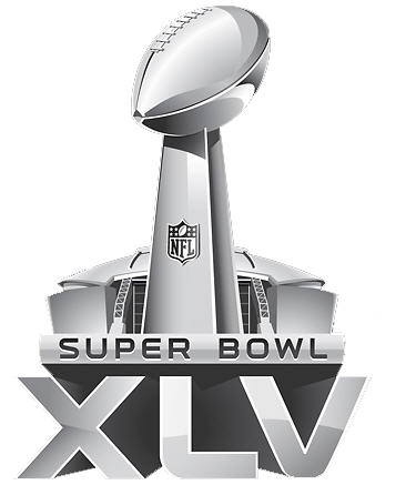 File:Superbowl.jpg