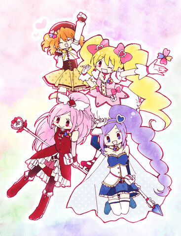 File:Fresh Pretty Cure!.jpg
