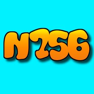 File:N756.png