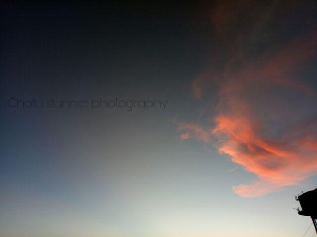 File:PicsArt 01-06-01.08.50.jpg