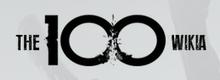 Screen Shot 2014-09-04 at 3.09.56 PM