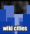 Thumbnail for version as of 14:22, November 25, 2005