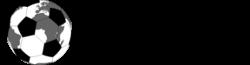 File:Futbolpedia Logo.png