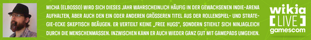 File:Gamescom-Footer-2015-ElBosso.png