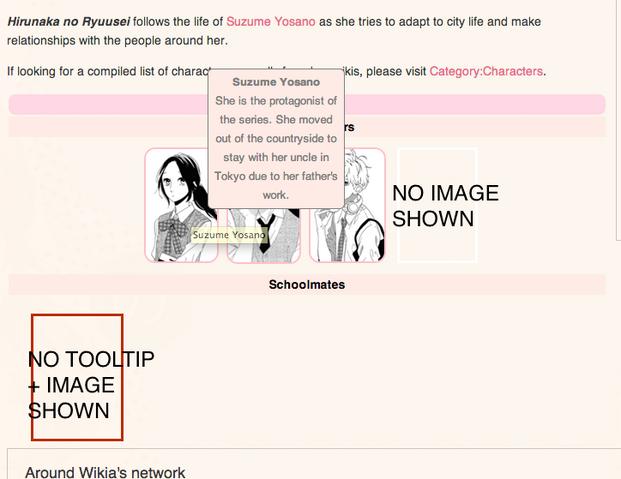 File:Screen Shot 2014-11-06 at 5.57.36 PM.png