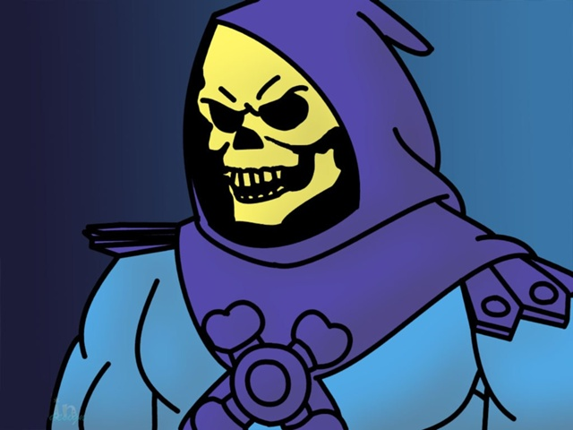 File:Skeletor.jpeg