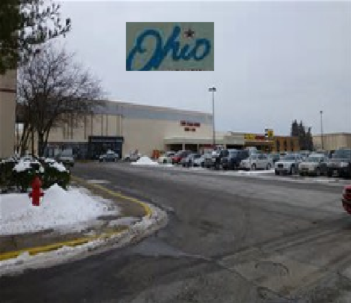 File:JO50FNUSSG Ohio.png