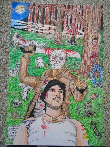 File:Jason Voorhees disegno.jpg