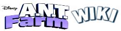 File:Wiki-wordmark-Antfarm.png
