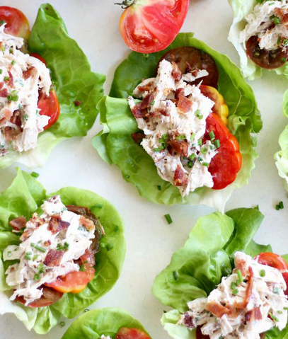 File:Chicken-lettuce-cups.png