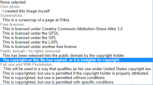 File:Licensing.png