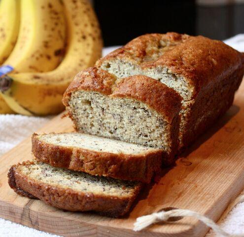 File:Banana Bread.jpg