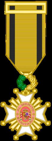 File:Civil Order of Health.png
