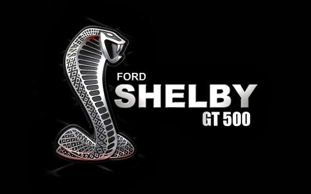File:Shelby.jpg