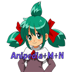 File:Anipedia+M+N.png