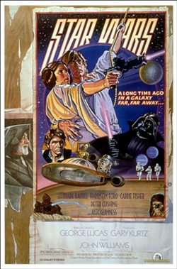 File:Star wars circus style.jpg