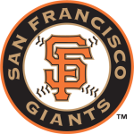 File:SF giants 1.png