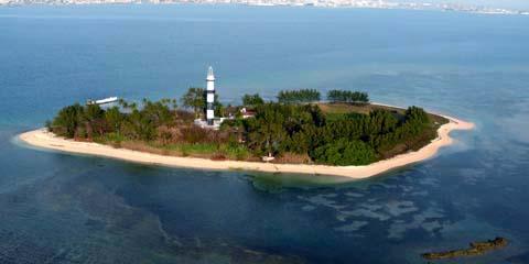 File:Fiesta americana destinos veracruz isla de los sacrificios.jpg