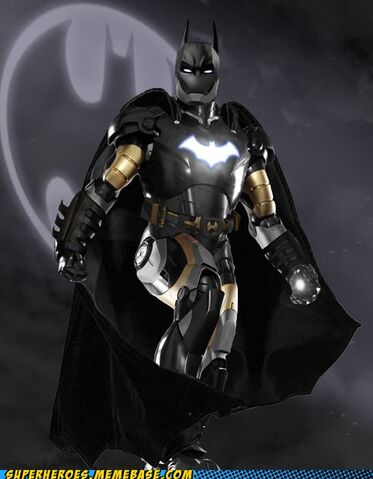 File:Ironbat.jpg