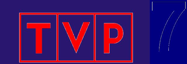 File:Tvp 7.png