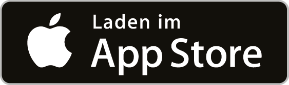 File:AppStoreButtonDE.png