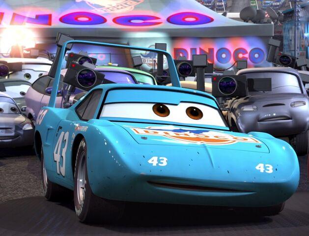 File:Cars-disneyscreencaps.com-1264 - Copy.jpg