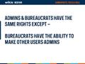Admin Webinar August 2013 Slide06.png