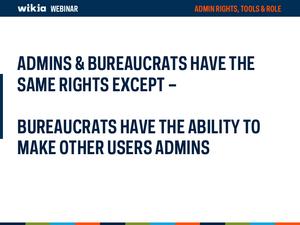 Admin Webinar August 2013 Slide06