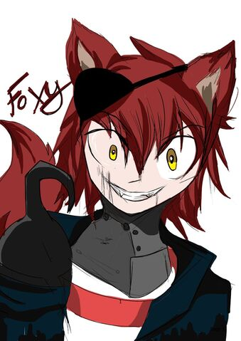 File:Foxy The Killer (fusion).jpg