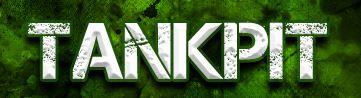 File:Tankpit.jpg
