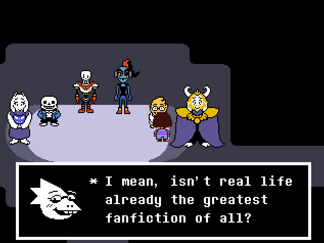 File:UTquote.png