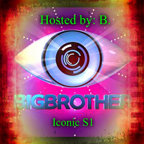 File:BigBrother10AustraliaLogo.jpg
