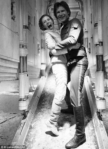 File:Han and Leia Having Fun.jpg