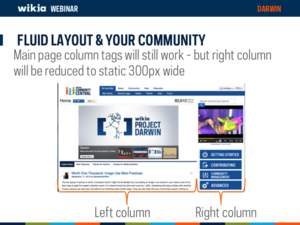 Darwin Intro Webinar Slide13