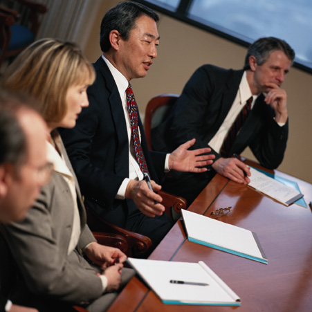 File:Board meeting.jpg