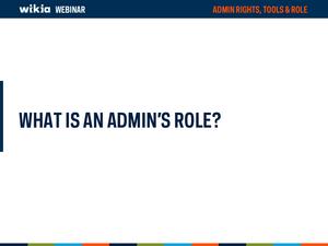 Admin Webinar August 2013 Slide25