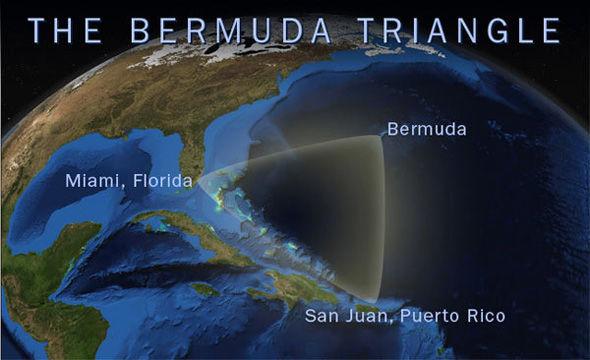 File:Bermuda-Map-489702.jpg