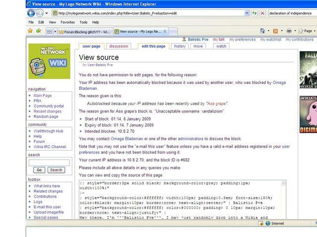 File:Blocking glitch.jpg