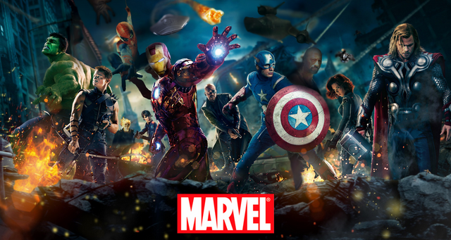File:Marvel movie universe by superdude001-d56dd1e.png