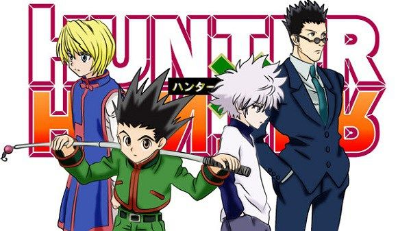 File:Hunter x hunter by xvrcardoso-d54co4a zpse9188a5d.jpg