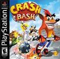 File:Crash-bash-photo.jpg
