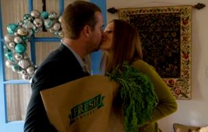 Callen Joelle kiss Cropped