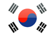 File:WLB-Korean.png