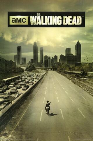 File:The-walking-dead-season-1-tv-poster.jpg