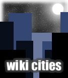 File:Wikicitieslogo1 take2.png