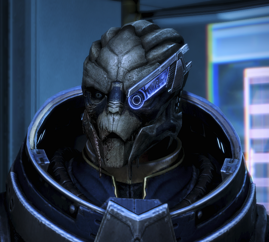 File:RansomTime003garrus.png