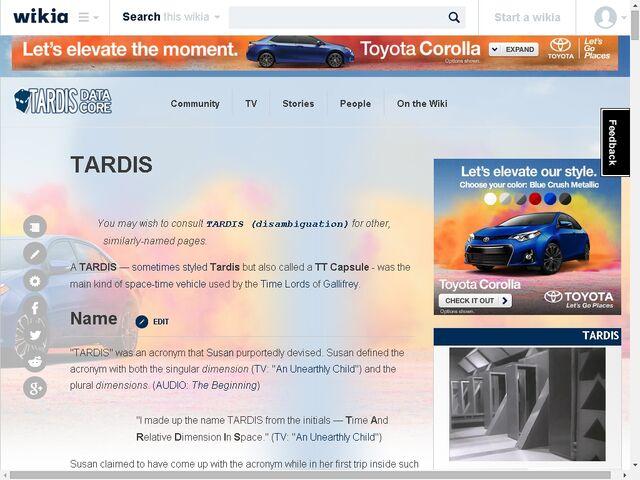 File:Toyotaownswikia.jpg