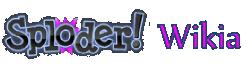File:Sploder Wordmark.png