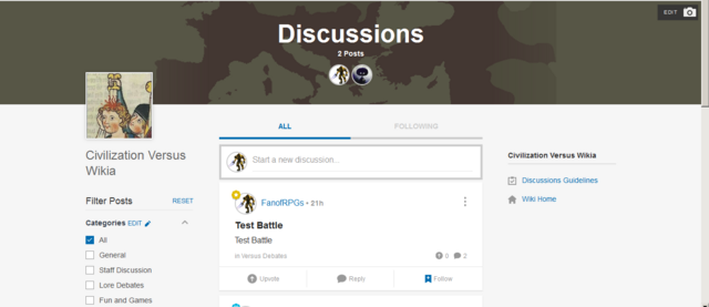 File:Discussions.png