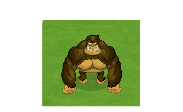 File:King Kong.png